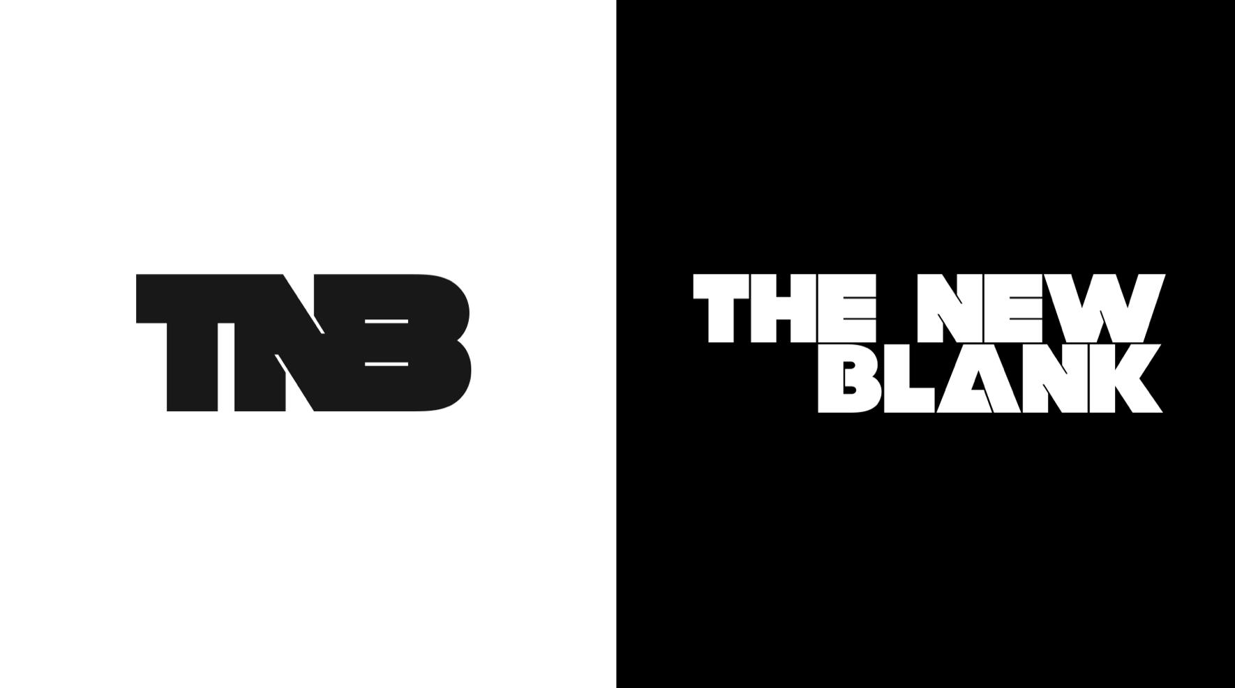 TNB_Brand_Refresh_Exploration_2