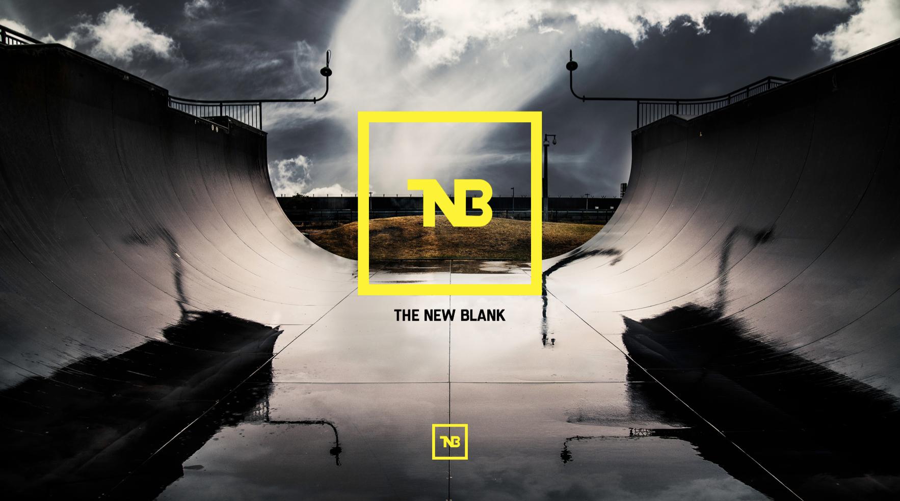 TNB_Brand_Refresh_Exploration_4