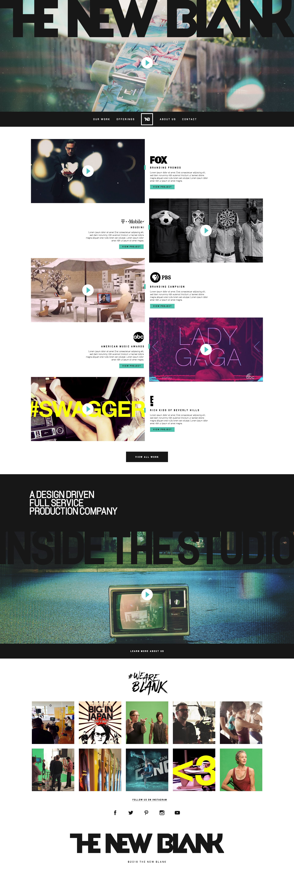 TNB_Home_Desktop_Concept2