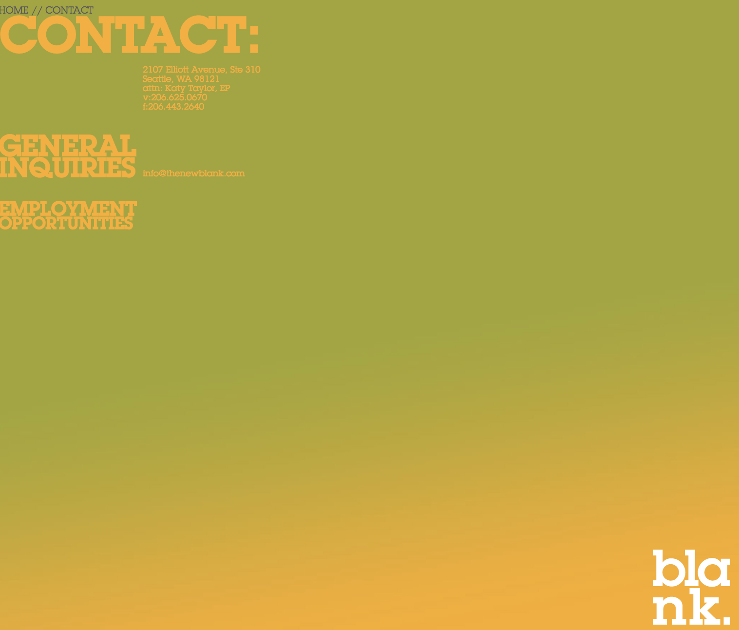 TNB_Old_Contact